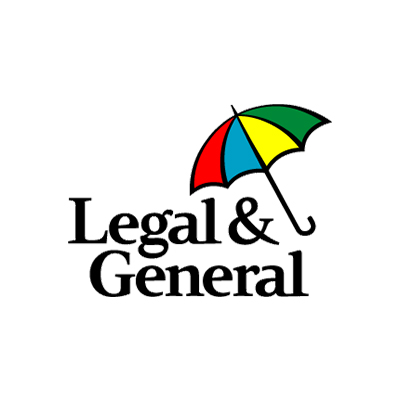 Assurantie Legal & General