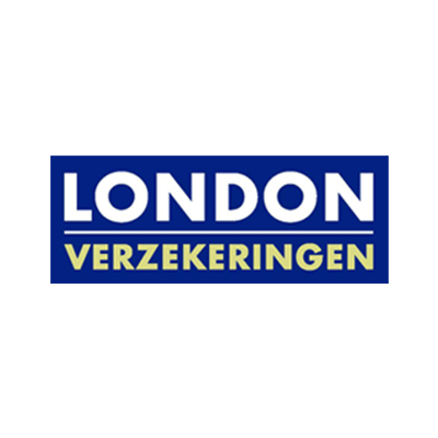 Assurantie London verzekeringen