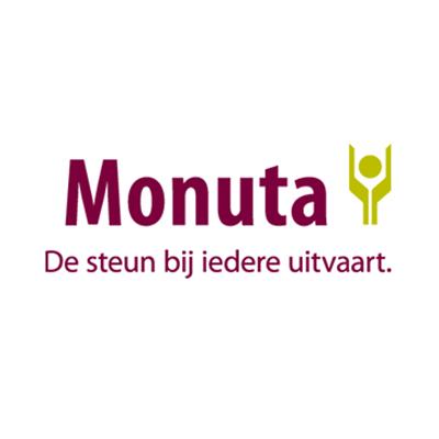 Assurantie Monuta