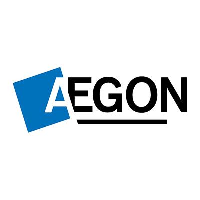 Assurantie Aegon