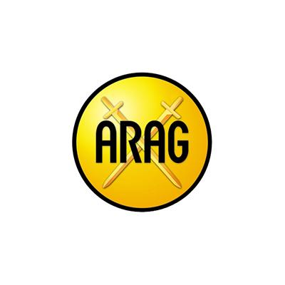Assurantie ARAG