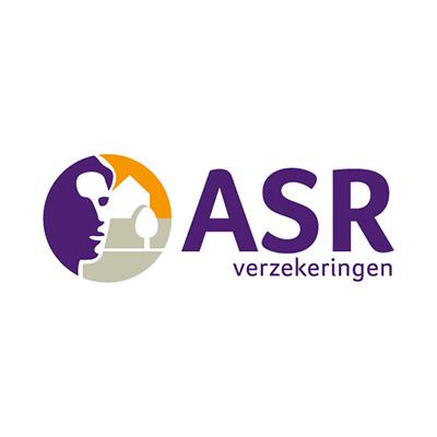 Assurantie ASR