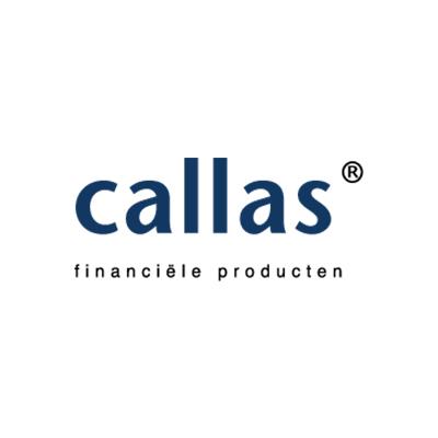 Assurantie Callas