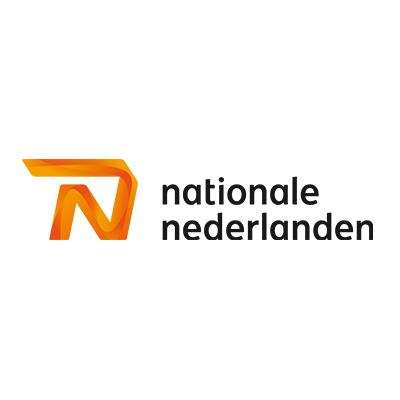 Assurantie Nationale Nederlanden