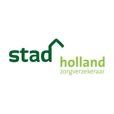 Assurantie Stad Holland
